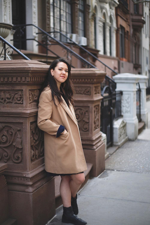 Meet-A-New-Girl-NYC-Street-Style-Joy-via-5thfloorwalkup.com-by-Melina-Peterson.jpg