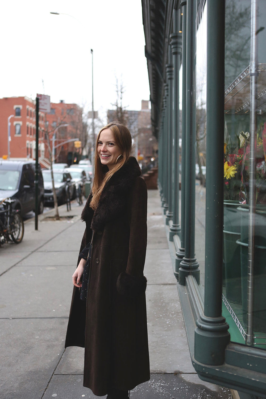Meet-A-New-Girl-Interview-Jennifer-by-Melina-Peterson-5thfloorwalkup.com.jpg