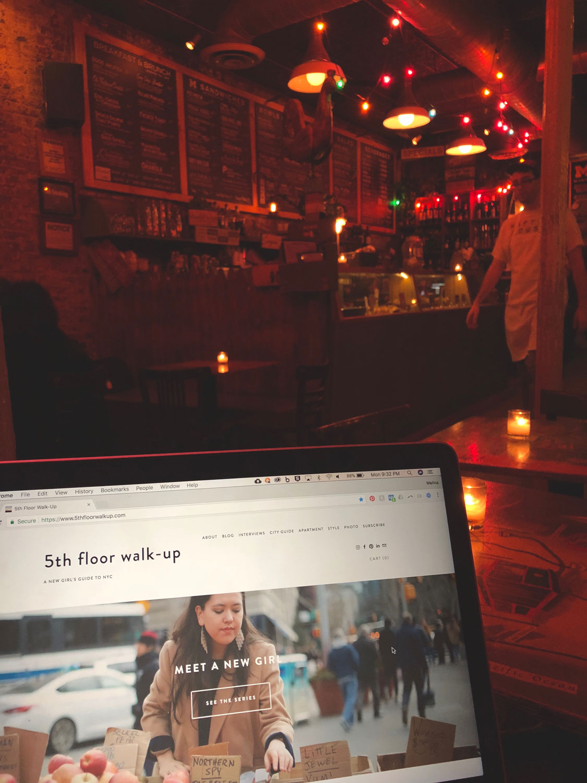 The-Grey-Dog-Best-NYC-Cafe-via-5thfloorwalkup.com.jpg