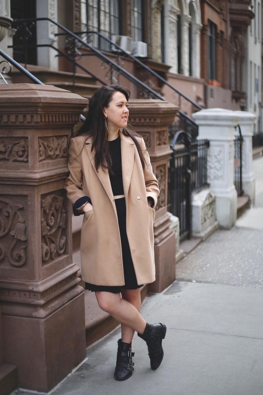 Meet-A-New-Girl-NYC-Street-Style-5thfloorwalkup.com.jpg