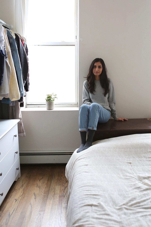 Meet-A-New-Girl-Sonia-NYC-Interview-By-Melina-Peterson-via-5thfloorwalkup.com362.jpg