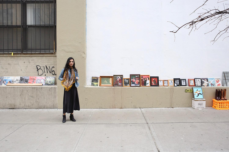 Meet-A-New-Girl-Sonia-NYC-Interview-By-Melina-Peterson-via-5thfloorwalkup.com406.jpg