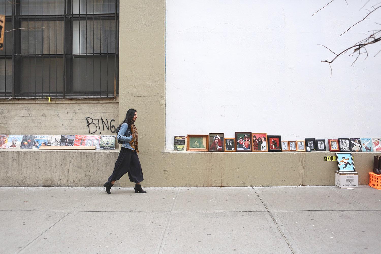 Meet-A-New-Girl-Sonia-NYC-Interview-By-Melina-Peterson-via-5thfloorwalkup.com409.jpg