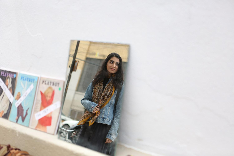 Meet-A-New-Girl-Sonia-NYC-Interview-By-Melina-Peterson-via-5thfloorwalkup.com424.jpg