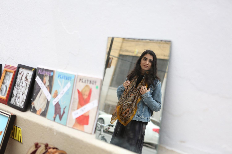 Meet-A-New-Girl-Sonia-NYC-Interview-By-Melina-Peterson-via-5thfloorwalkup.com431.jpg