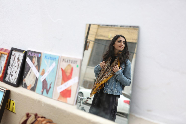 Meet-A-New-Girl-Sonia-NYC-Interview-By-Melina-Peterson-via-5thfloorwalkup.com432.jpg