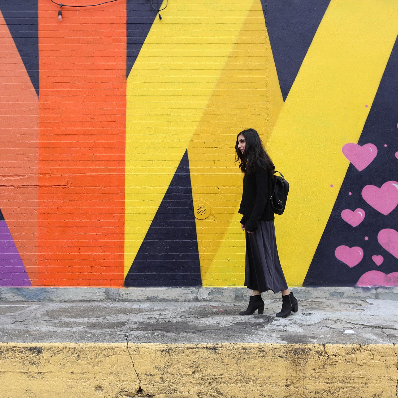 Meet-A-New-Girl-Sonia-NYC-Interview-By-Melina-Peterson-via-5thfloorwalkup.com556.jpg
