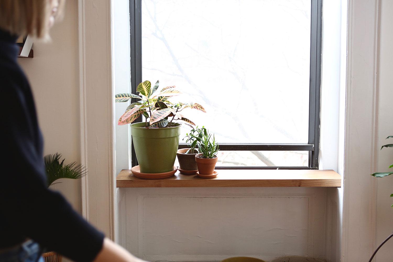 Meet-A-New-Girl-Stine-Bauer-Dahlberg-NYC-interview-by-Melina-Peterson-5thfloorwalkup.com_4733.jpg