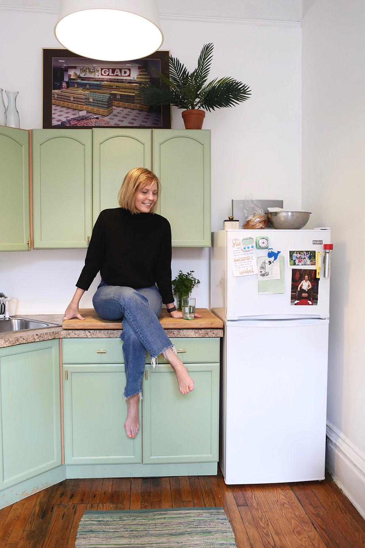 Meet-A-New-Girl-Stine-Bauer-Dahlberg-NYC-interview-by-Melina-Peterson-5thfloorwalkup.com_4841.jpg