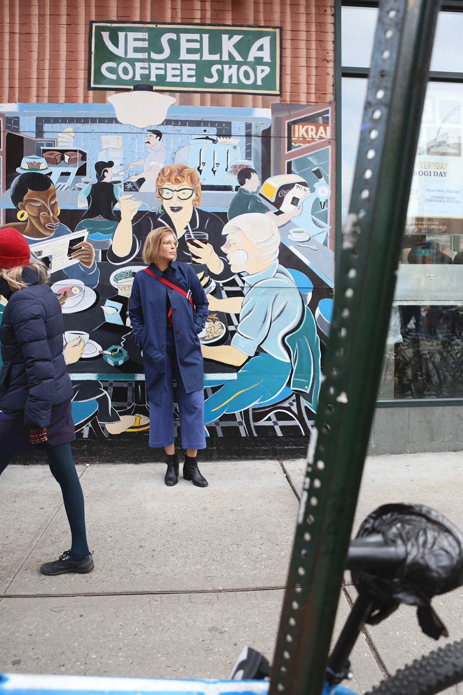 Meet-A-New-Girl-Stine-Bauer-Dahlberg-NYC-interview-by-Melina-Peterson-5thfloorwalkup.com_4909.jpg