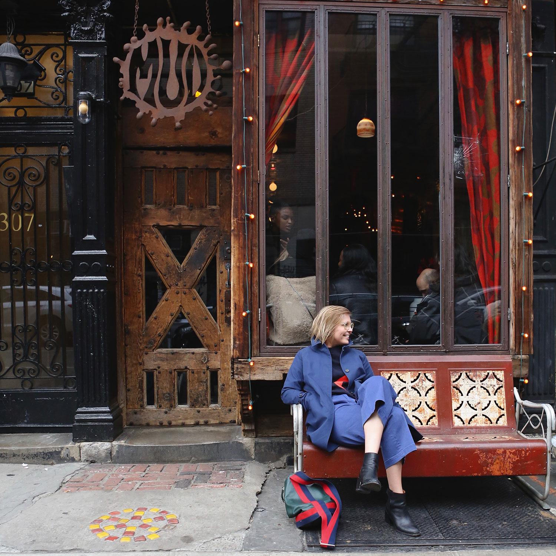 Meet-A-New-Girl-Stine-Bauer-Dahlberg-NYC-interview-by-Melina-Peterson-5thfloorwalkup.com_4920.jpg