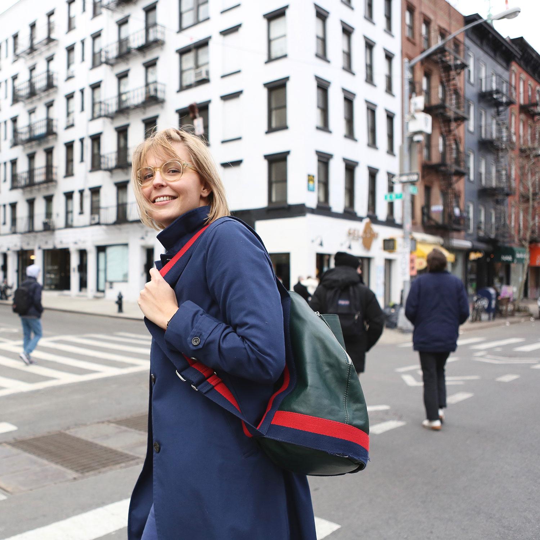Meet-A-New-Girl-Stine-Bauer-Dahlberg-NYC-interview-by-Melina-Peterson-5thfloorwalkup.com_5025.jpg