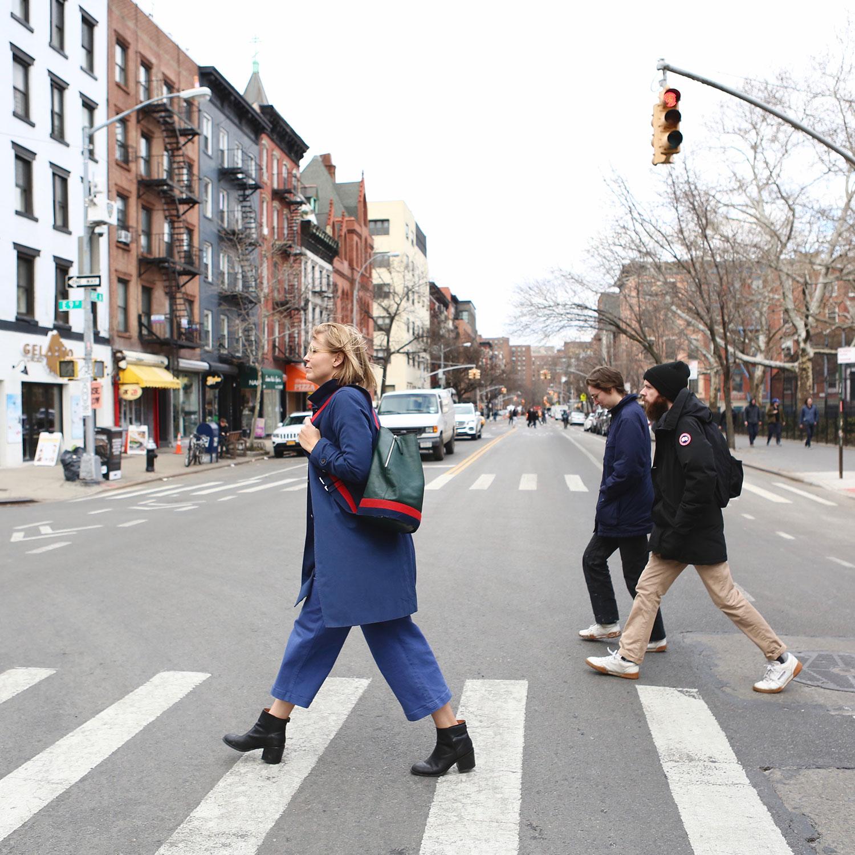 Meet-A-New-Girl-Stine-Bauer-Dahlberg-NYC-interview-by-Melina-Peterson-5thfloorwalkup.com_5023.jpg
