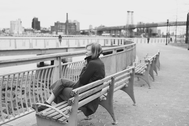 Meet-A-New-Girl-Stine-Bauer-Dahlberg-NYC-interview-by-Melina-Peterson-5thfloorwalkup.com_5191.jpg