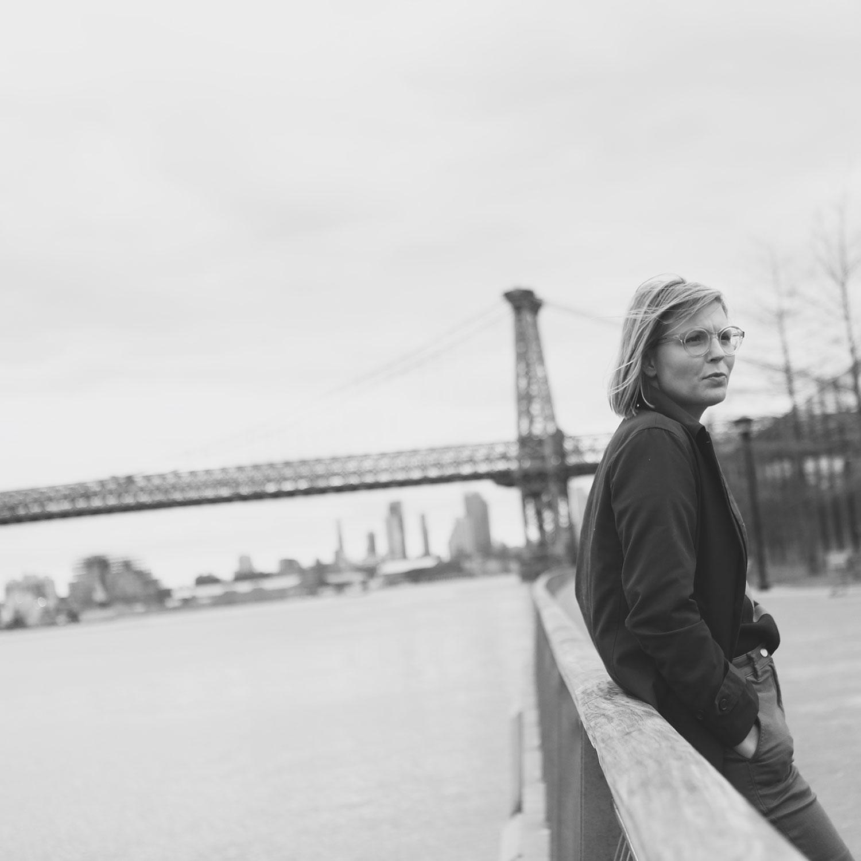 Meet-A-New-Girl-Stine-Bauer-Dahlberg-NYC-interview-by-Melina-Peterson-5thfloorwalkup.com_5271.jpg