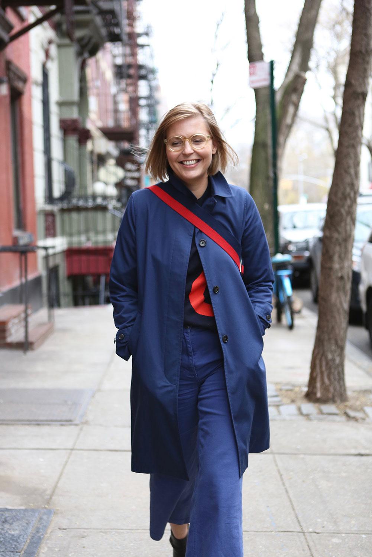 Meet-A-New-Girl-Stine-Bauer-Dahlberg-NYC-interview-by-Melina-Peterson-5thfloorwalkup.com_5000.jpg