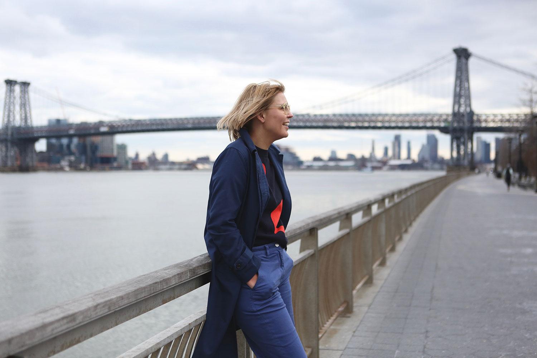 Meet-A-New-Girl-Stine-Bauer-Dahlberg-NYC-interview-by-Melina-Peterson-5thfloorwalkup.com_5269.jpg