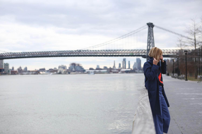 Meet-A-New-Girl-Stine-Bauer-Dahlberg-NYC-interview-by-Melina-Peterson-5thfloorwalkup.com_5255.jpg