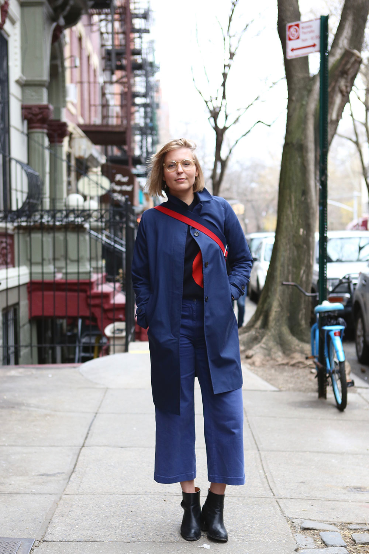 Meet-A-New-Girl-Stine-Bauer-Dahlberg-NYC-interview-by-Melina-Peterson-5thfloorwalkup.com_4991.jpg