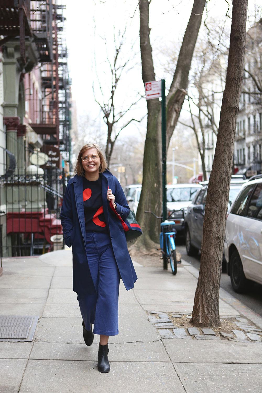 Meet-A-New-Girl-Stine-Bauer-Dahlberg-NYC-interview-by-Melina-Peterson-5thfloorwalkup.com_5004.jpg