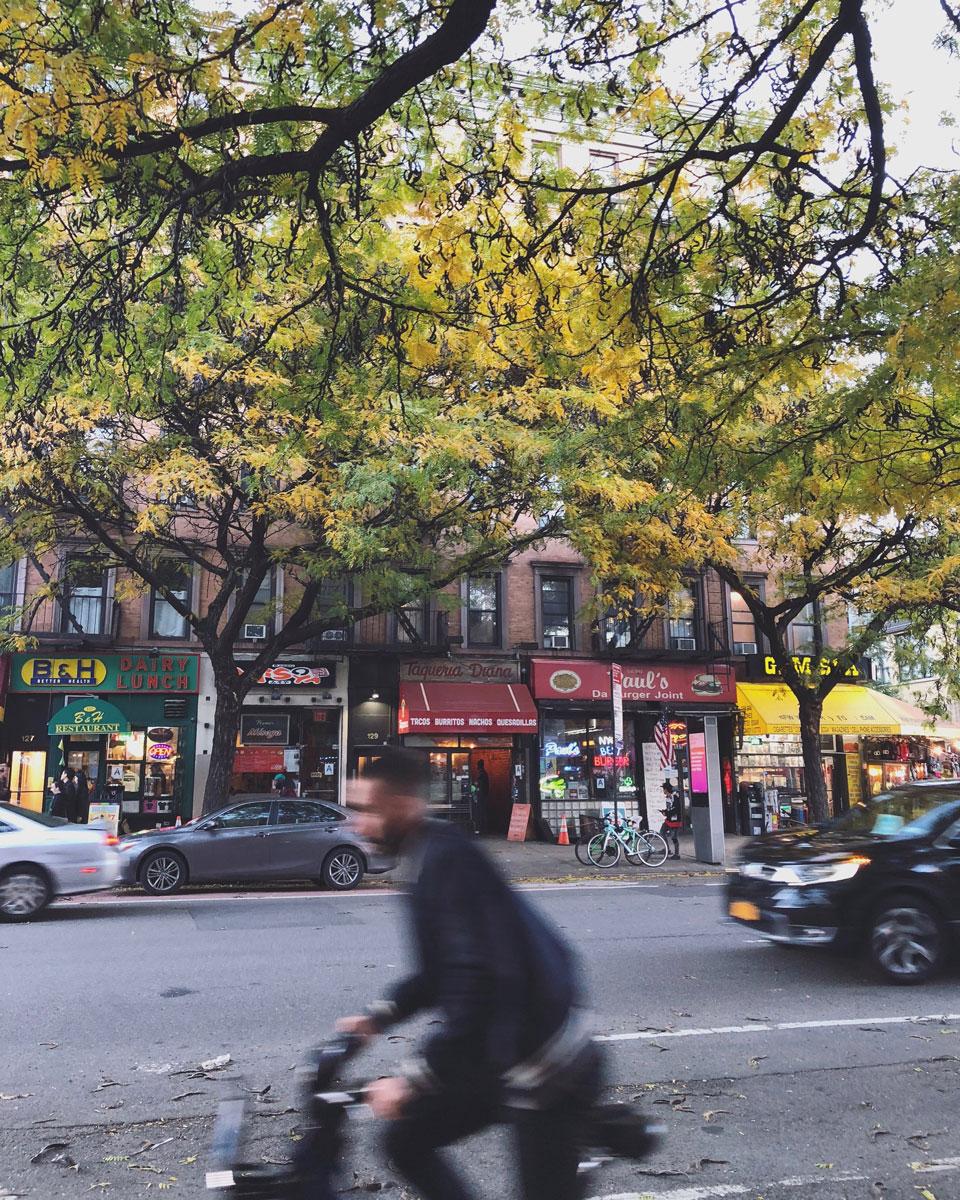 City-Diaries-Living-in-NYC-5thfloorwalkup.com-by-Melina-Peterson.jpg