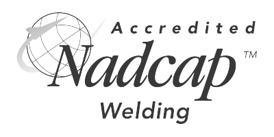 nadcap new.png