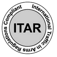 itar new.png