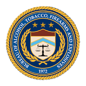 atf new.png