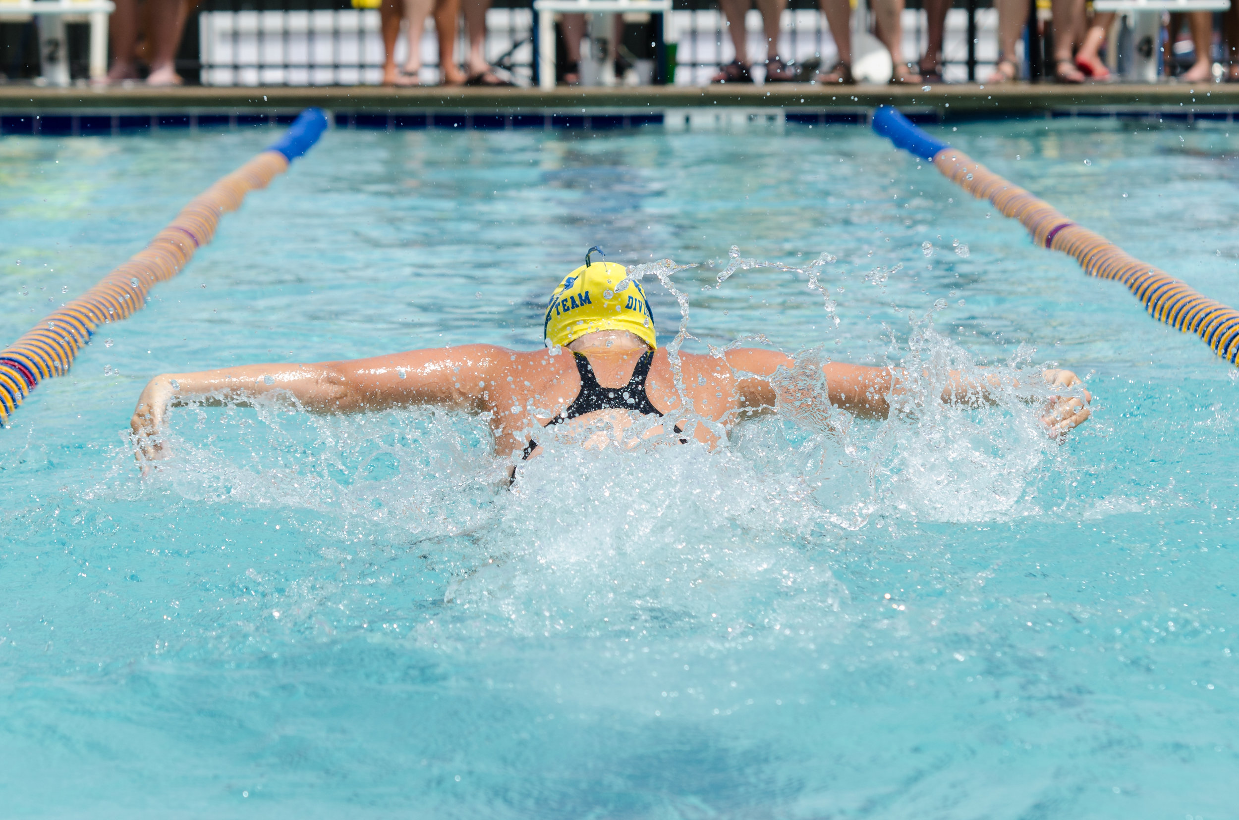 Swim Team 22 (365 of 1).jpg
