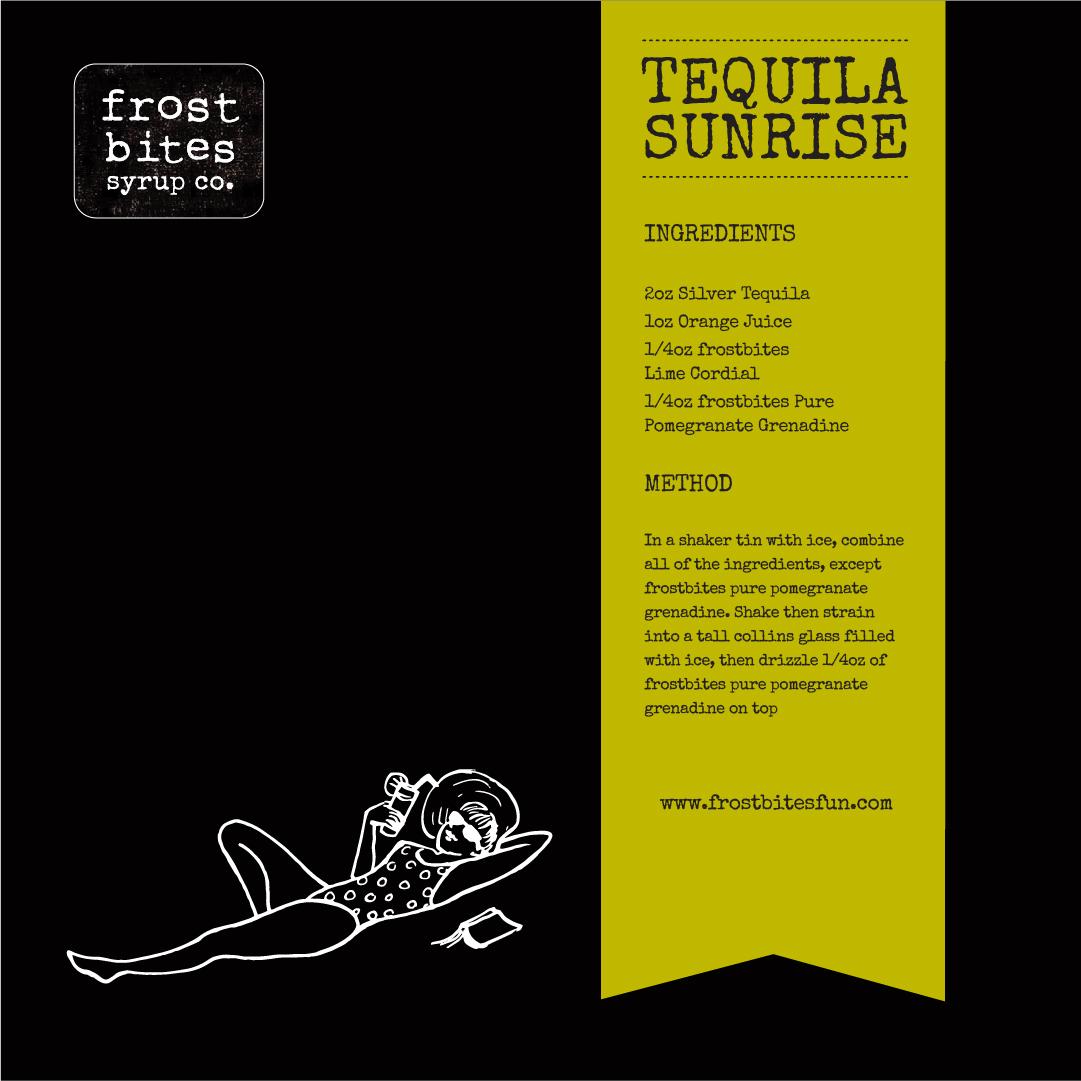 FrostBites_Recipe-TequilaSunrise.jpg