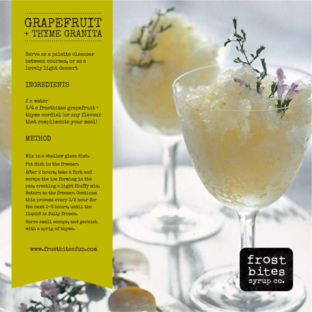 FrostBites_Recipe-GrapefruitThymeGranita.jpg