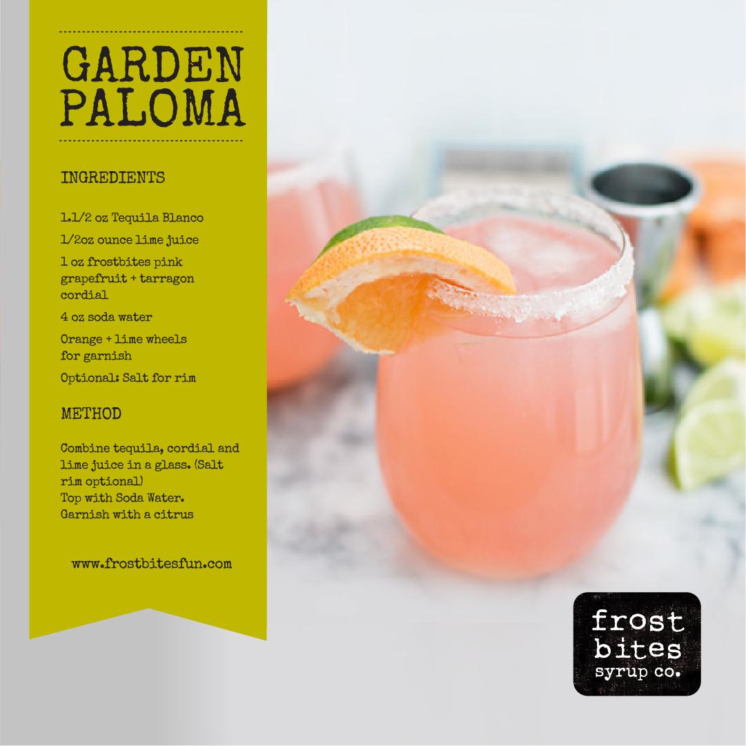 FrostBites_Recipe-GardenPaloma.jpg