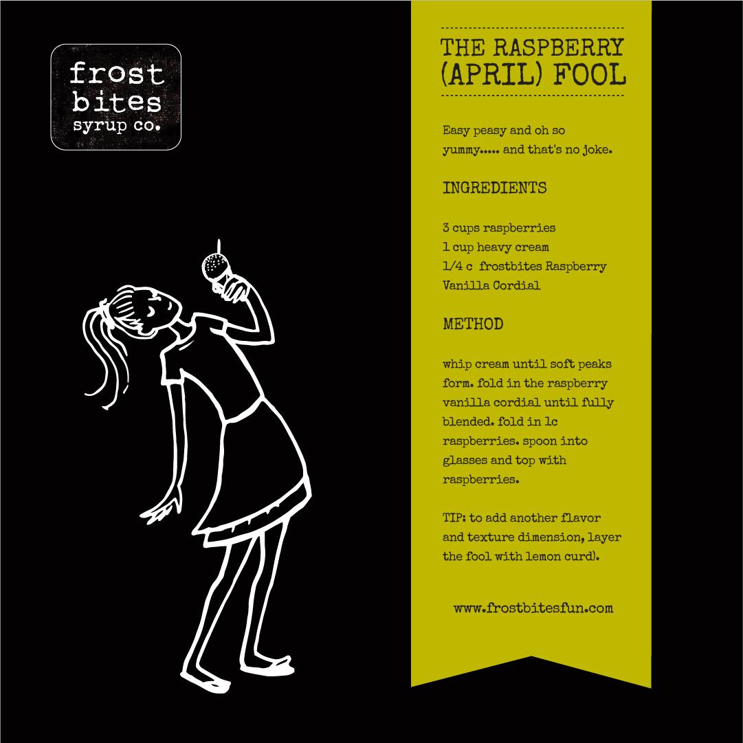 FrostBites_Recipe-TheRaspberryAprilFool.jpg