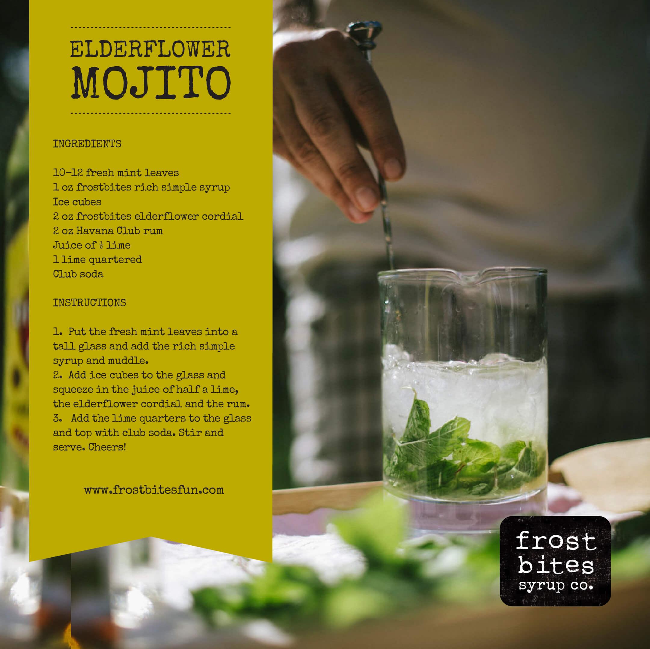 Recipe Elderflower Mojito-04.jpg
