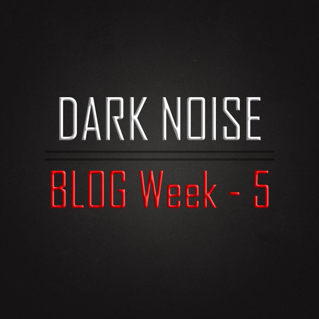 bloog week 5.jpg