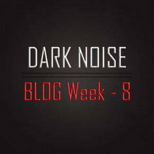 dark+noise+8.jpg