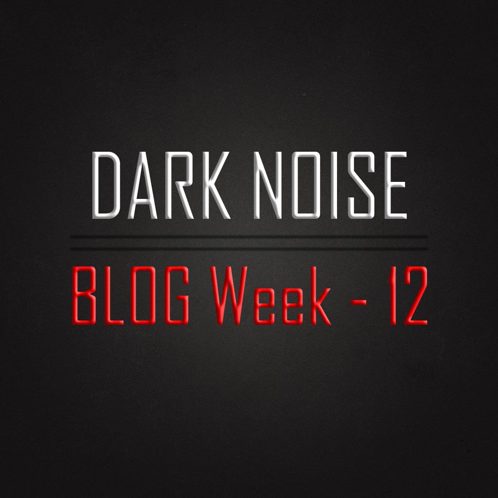 Blog week 12.jpg