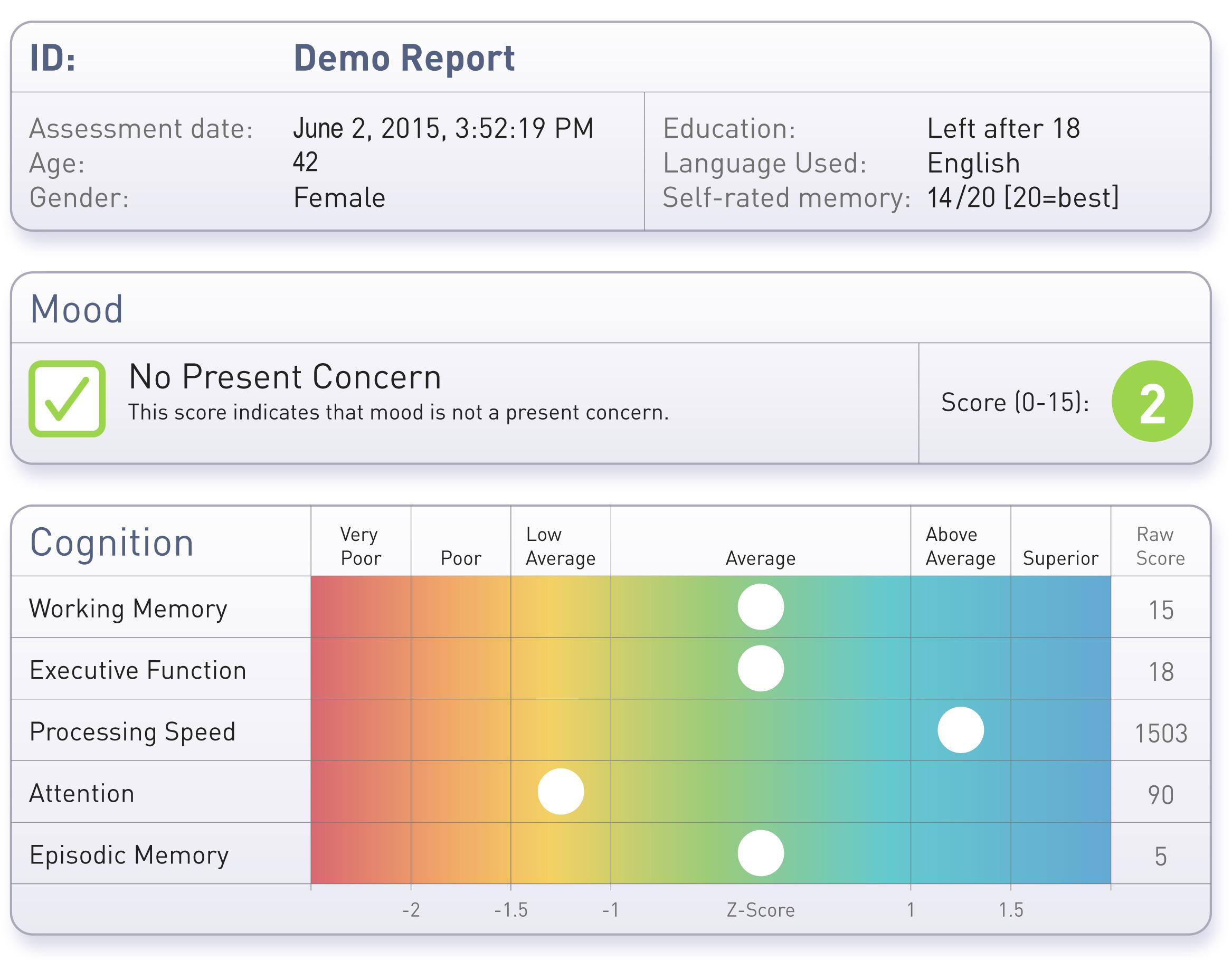 Insight Demo Report.jpg