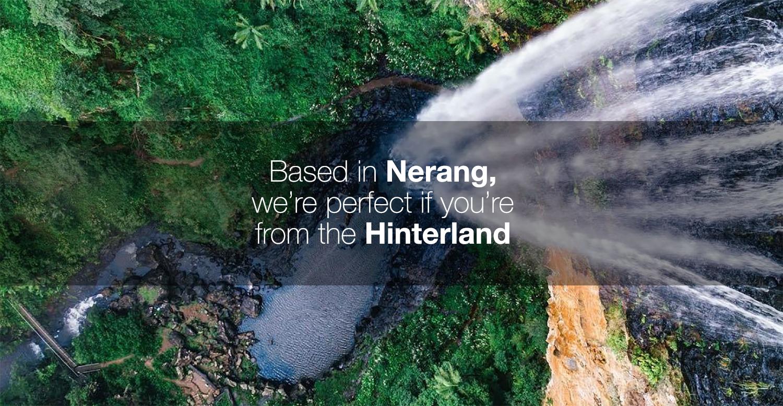 Hinterland-Homepage-Banner2.jpg