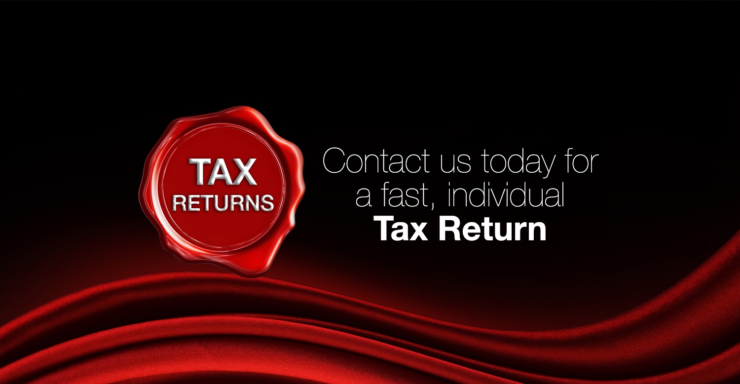 tax return banner.jpg
