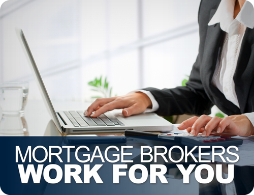 mortgage-broker.png