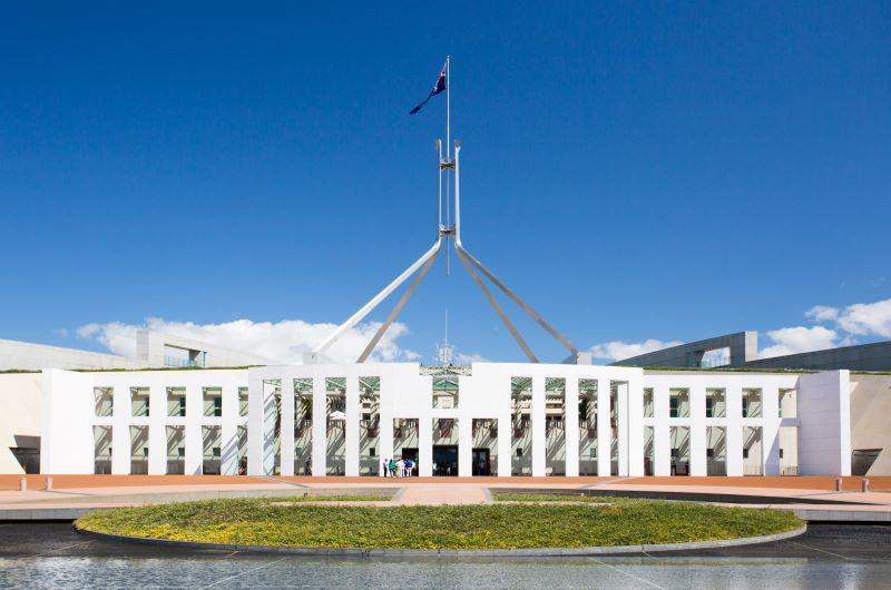 parliament-.jpeg