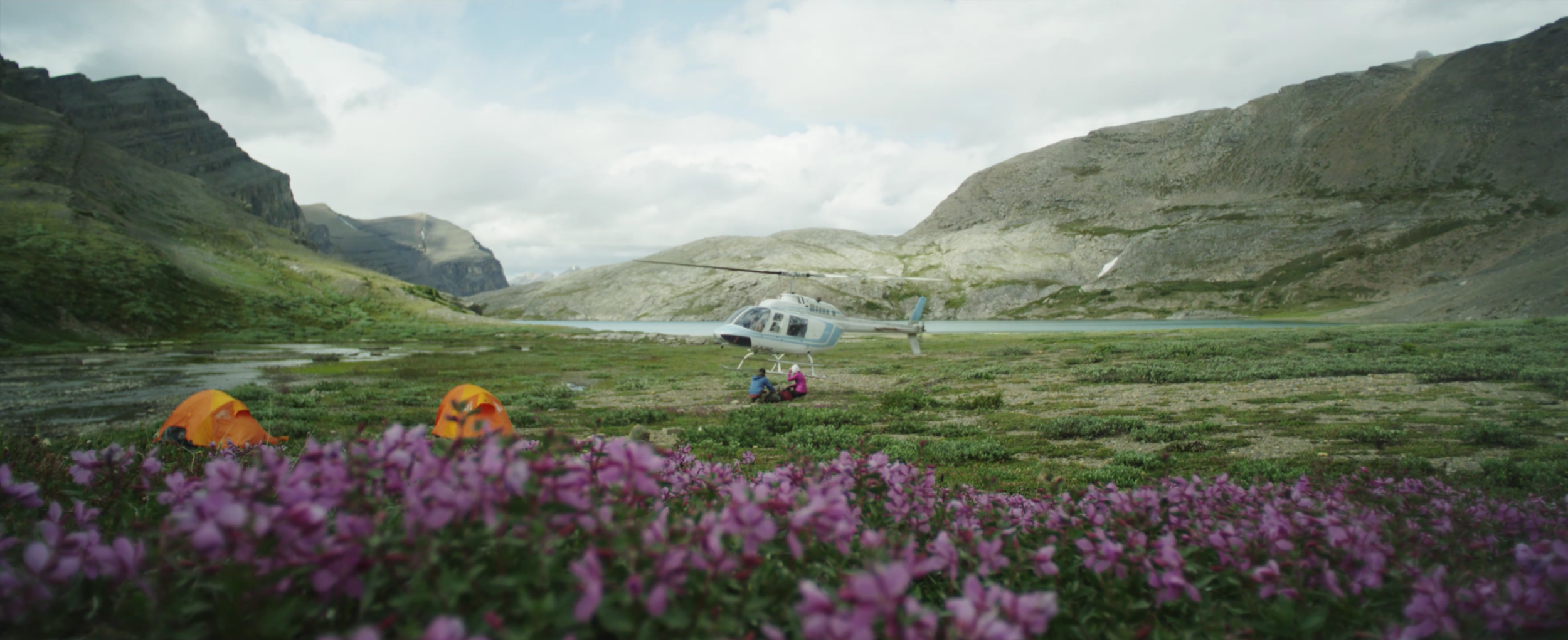 HELI_CAMPING_11.png