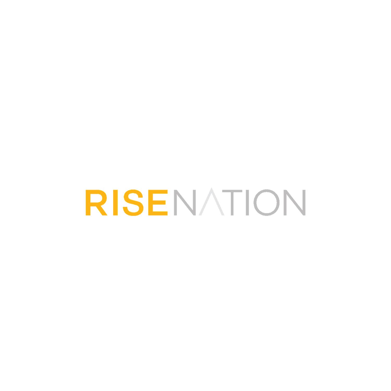 risenation.jpg