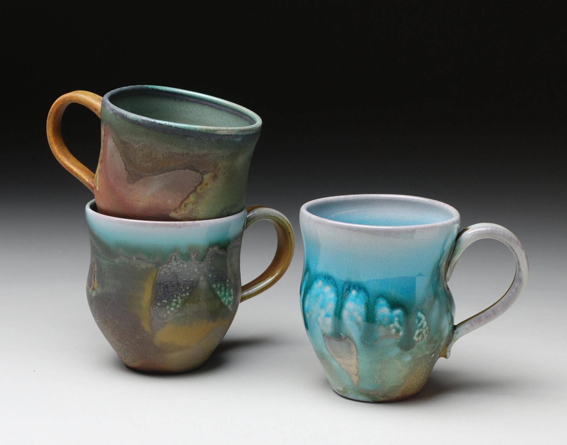Small Mugs.jpg