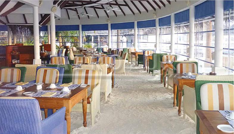 WB restaurant(1).jpg