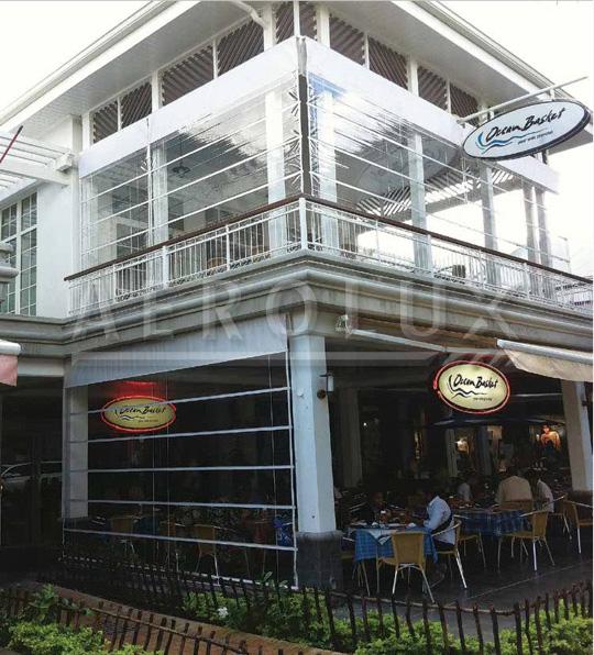 WB restaurant(2).jpg