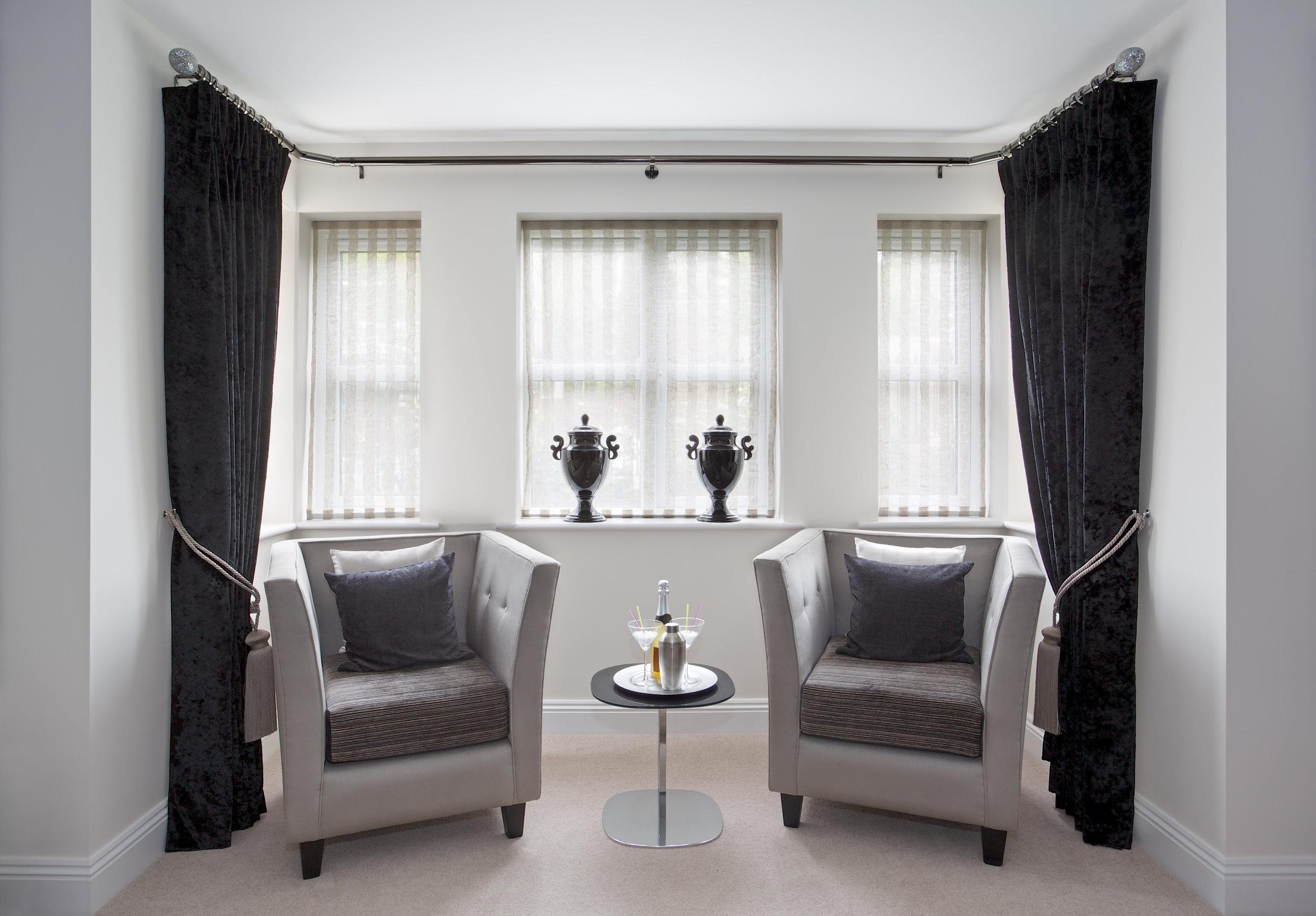 Curtains and Roman Shades.jpeg