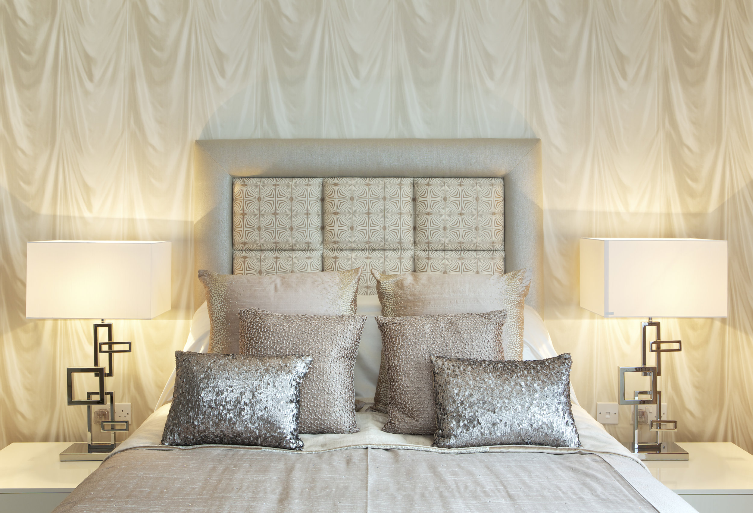Curtain behind Bed.jpeg
