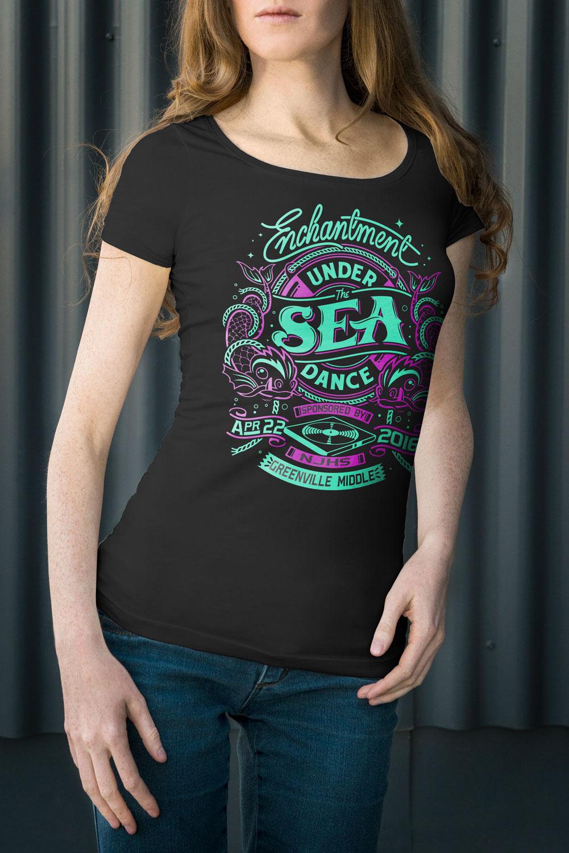 Enchantment-Sea_MOCK.jpg
